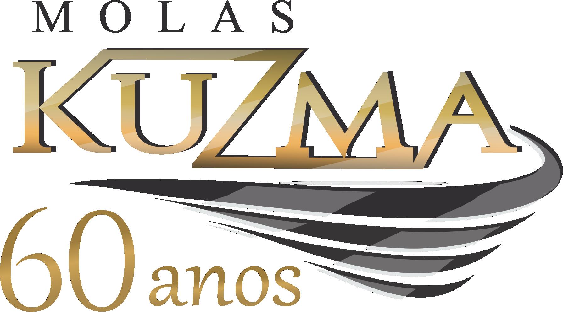 Molas Kuzma